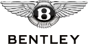 Bentley Long Island